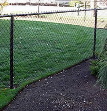 Sturgeon Bay Chainlink Fence Contractor