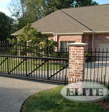 Little Chute Elite Aluminum Fence Installation Services